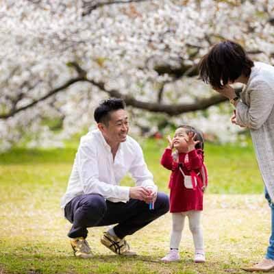桜(記念写真)_0004