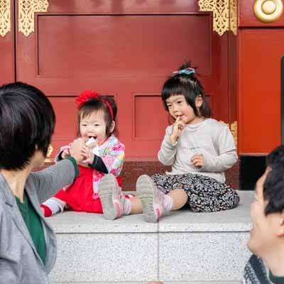 諏訪神社(記念写真)_0008