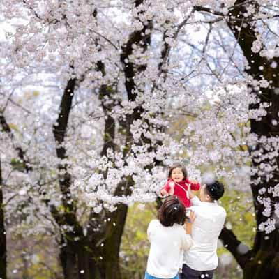 桜(記念写真)_0005