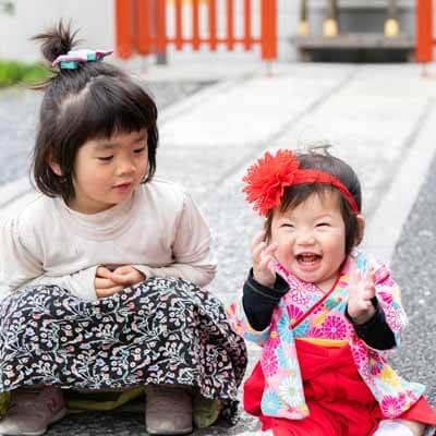 諏訪神社(記念写真)_0007