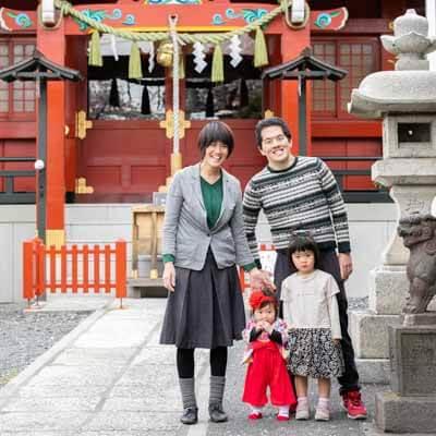 諏訪神社(記念写真)_0004