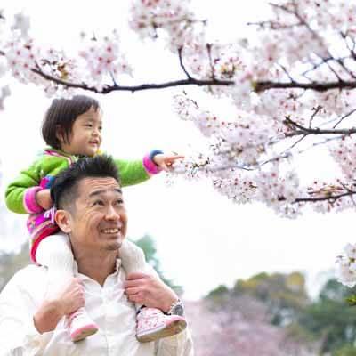 桜(記念写真)_0003