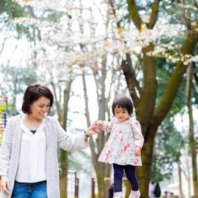桜(記念写真)_00010