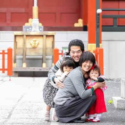諏訪神社(記念写真)_0003