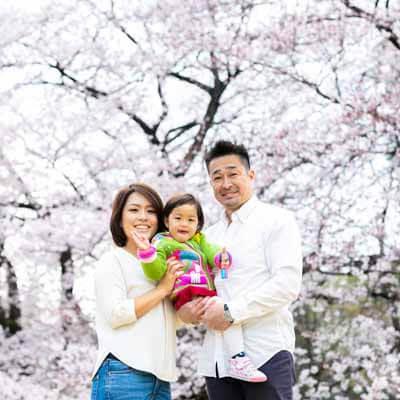 桜(記念写真)_0001