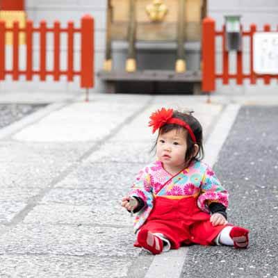 諏訪神社(記念写真)_0005