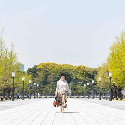 商品撮影(ロケ)_00008