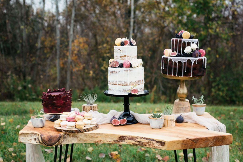 結婚式をあげる季節のメリット・デメリット