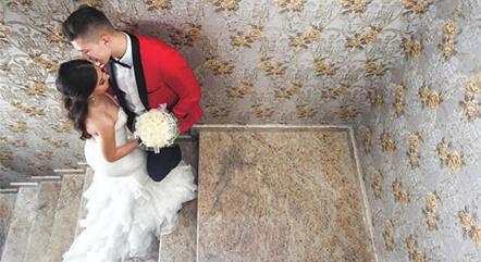 結婚式の招待状の作成は何日前から?準備に必要なものまで解説