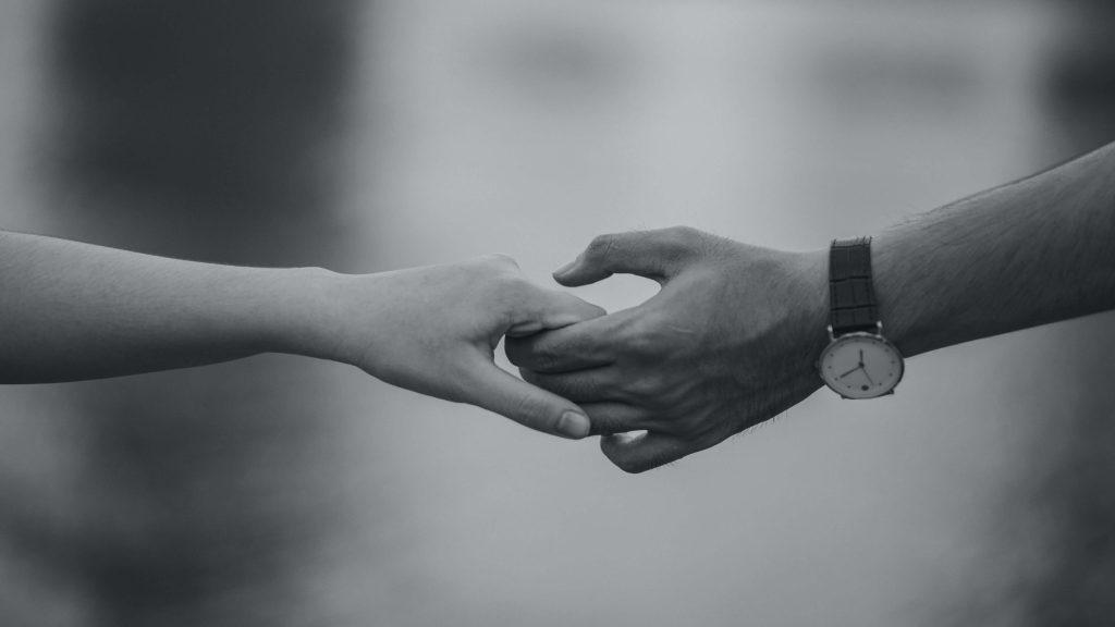 結婚式のトラブルには式準備中と当日と2種類ある