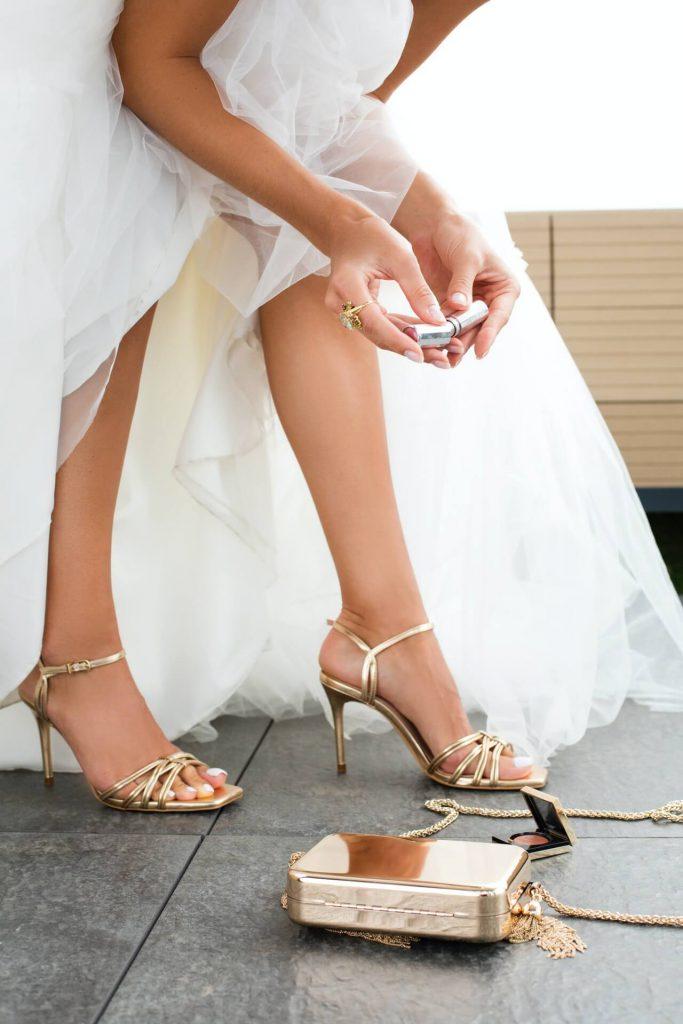 参列する結婚式の荷物は最小限に!おすすめアイテム7種類