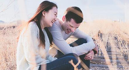 結婚式準備で65%以上のカップルが経験した喧嘩。少しでも防ぐための対策をご紹介