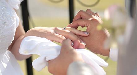 自分に向いている結婚式とは?好みや やりたいこと別おすすめの挙式スタイルを紹介!