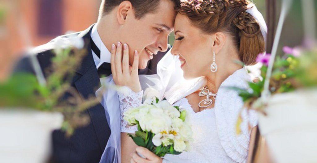 一生に一度の結婚式をあきらめないで