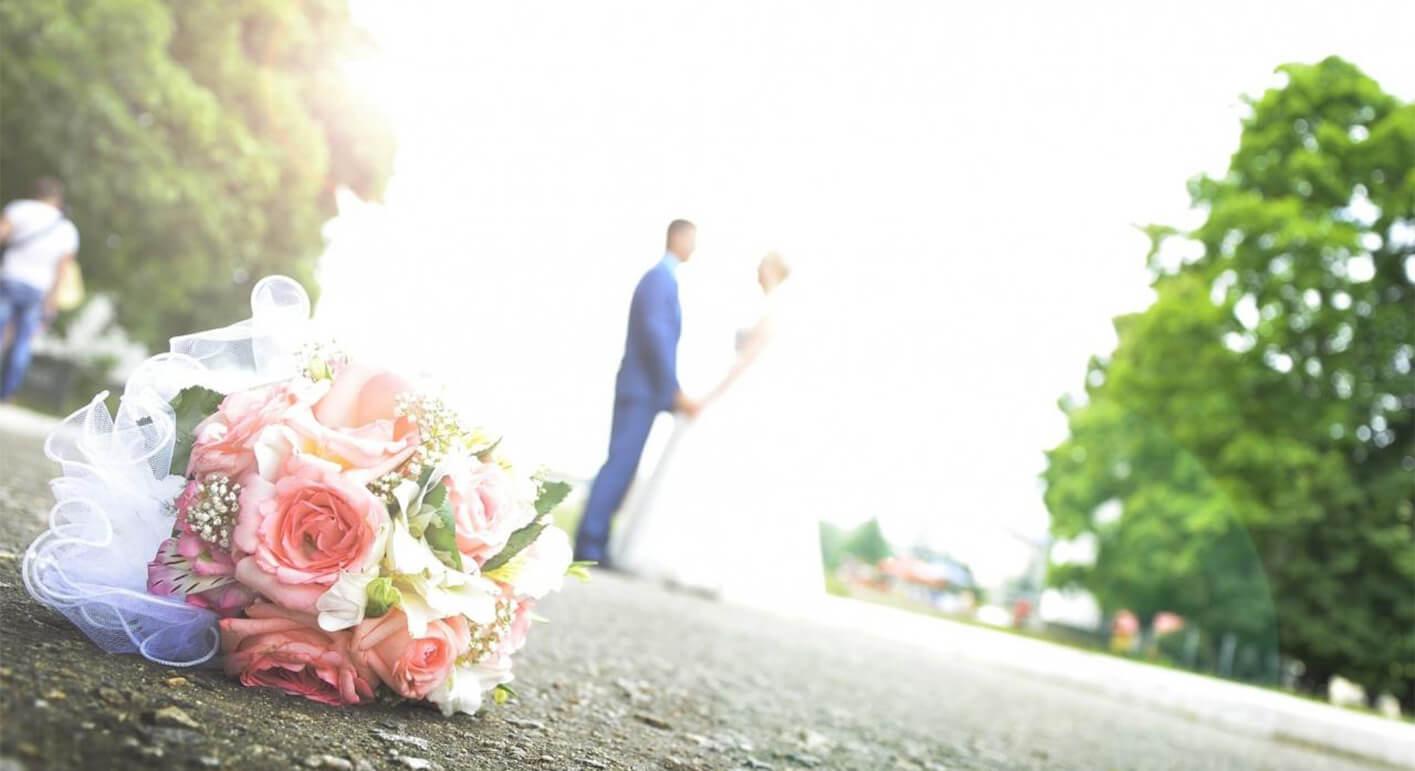 結婚式の感染予防対策!安心できる3つのポイント